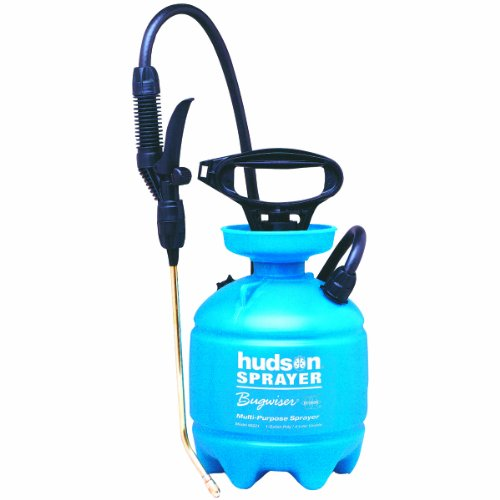 hudson-65221-bugwiser-1-gallon-sprayer-poly