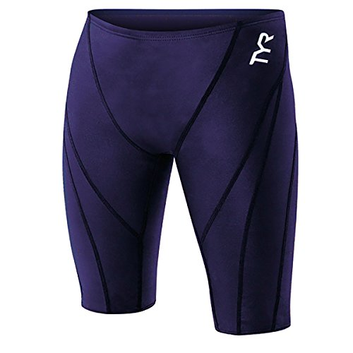 Tyr Tracer Light (TYR Tracer Light Jammer Color: Navy (38))