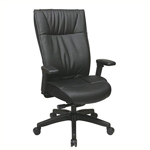 space-seating-contemporary-leather-back-and-seat-ultra-2-to-1-synchro-tilt-control-pneumatic-seat-he