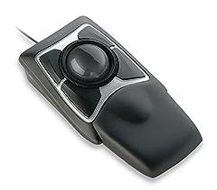 Expert Trackball Mouse
