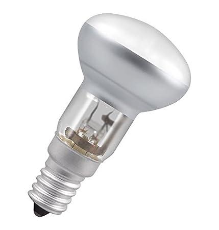 2 X 25w R39 Lava Lamp Spot Reflector Replacement Bulb SES E14 Small Edison  Screw