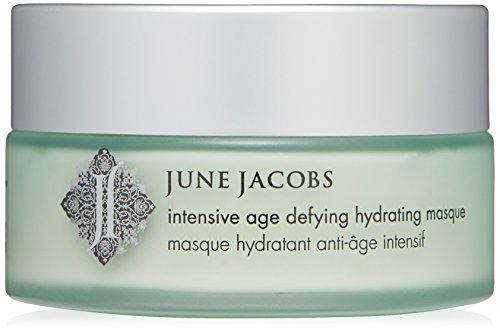 June Jacobs Intensive Age Defying Hydrating Masque, 4 Fl Oz