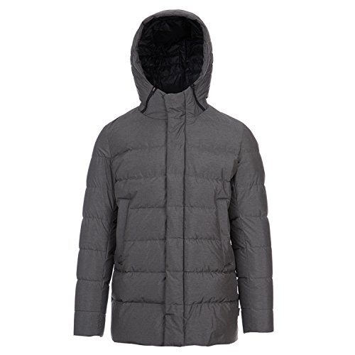 Gore Tex Windstopper Jacket - 7