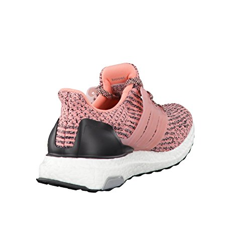 UltraBOOST Mujer adidas para 45 NEGBAS de SUABRI 3 running Zapatillas Rosa 1 SUABRI w wYqpdTY