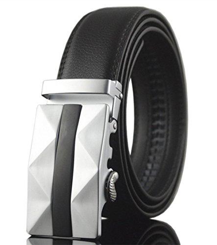 black belt size 30 - 5