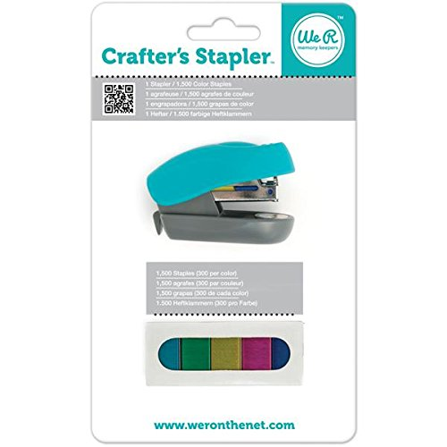 we-r-memory-keepers-crafters-stapler-with-1500-pk-colored-staples