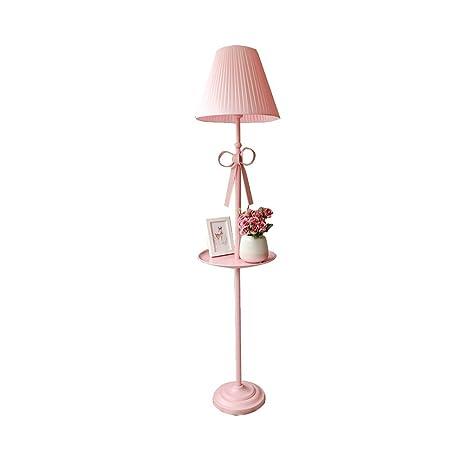 Creativo Princesa Vertical ins Estilo nórdico FQL IKEA de dCtQhxsr