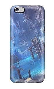 4090629K217459488 hellsing gothic anime Anime Pop Culture Hard Plastic iPhone 6 Plus cases WANGJING JINDA