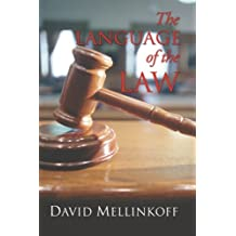 The Language of the Law: