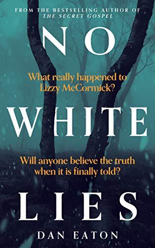 No White Lies