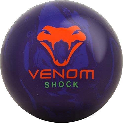 Motiv Venom Shock 15 lbs