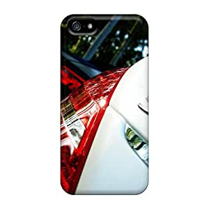 Zdy14608jXmX Cases Covers S65 Gallardo Ipod Touch 5 Protective Cases