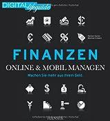 Finanzen - online & mobil managen: Machen Sie mehr aus Ihrem Geld (DIGITAL lifeguide)