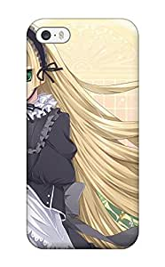 For Iphone Case, High Quality Gosick For Iphone 5/5s Cover Cases