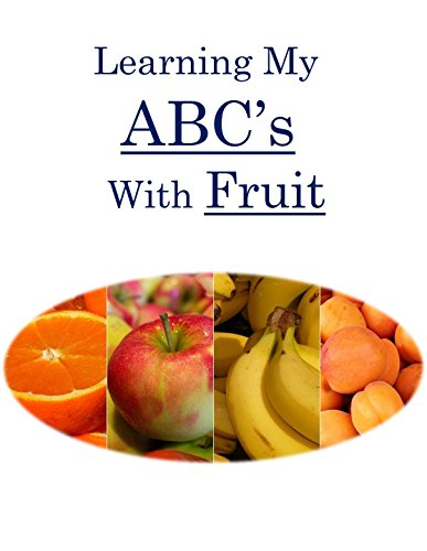 learning-my-abcs-with-fruit