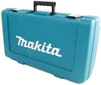 Caja de repuesto para taladro combinado Makita 18 V LXT BHP453 BHP453Z BHP453RFE: Amazon.es: Bricolaje y herramientas