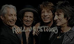 2013 Rolling Stones 50th Anniversary Forty Licks Merlot Wine Pack, 3 x 750 mL