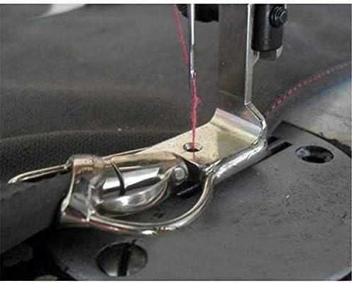 CKPSMS Marca - # 490359 Máquina de coser industrial Tipo de ...