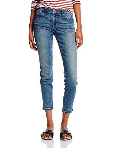 Joe's Jeans Women's Eco Friendly Vixen Sassy Skinny Ankle Jean in Ruthie, Ruthie, 27