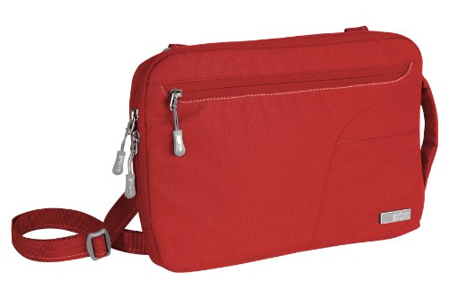 stm-blazer-padded-sleeve-with-removable-carry-strap-for-laptop