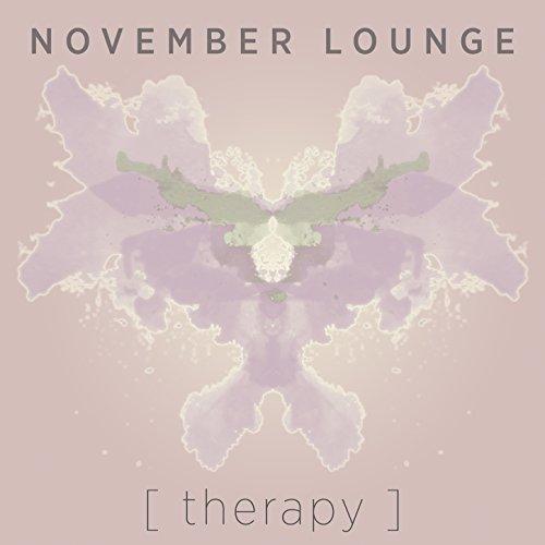 Midday Train (feat. Paul Berry, Josh Tindall, Tyler Skye) (Skye Lounge)