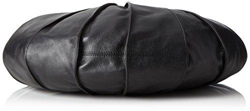 Piel Bag T B x kaviar de Classic hombro 10x40x44 Bolso H cm Midi gauche Lamella Mujer x de gg1TqRzW