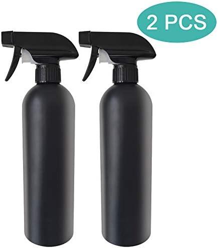 消毒 容器 アルコール 液 スプレー
