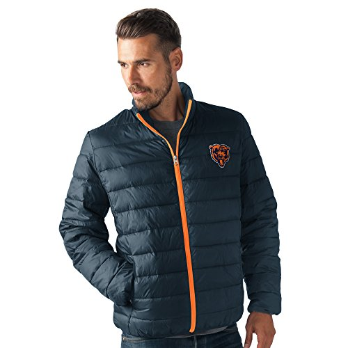 bears jackets for men - 2