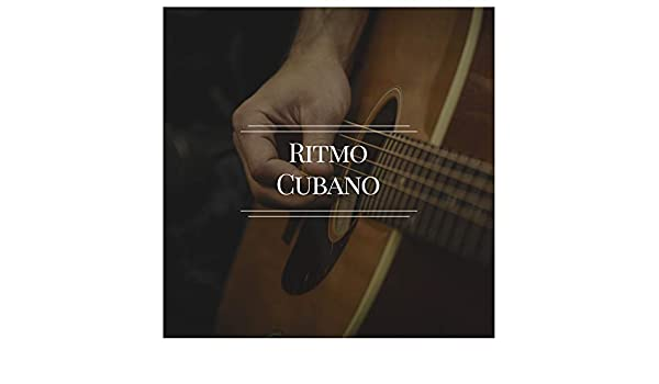 Baila la Danza Española de Guitarras Mágicas en Amazon Music ...
