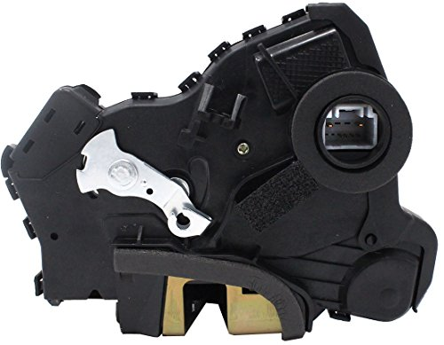 Price comparison product image Front Right Side Door Lock Actuator Latch for Toyota Scion Lexus 931-402 69030-02130 69030-33221 69030-AA050