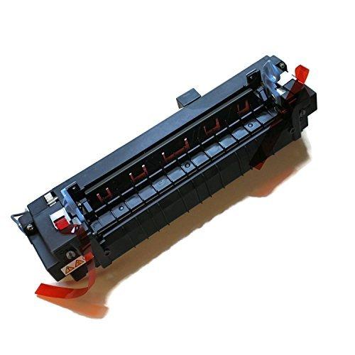 M096-4017 (M0964017) Fuser (Fixing) Unit - 120 Volt Ricoh...