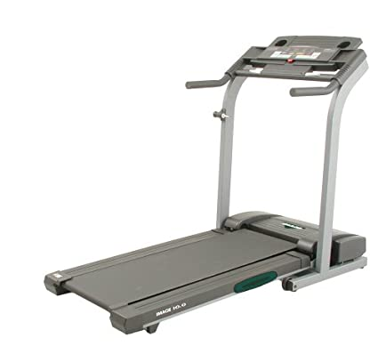 image treadmill 10.0 Amazon.com : ProForm Image 10.0 Treadmill : Exercise Treadmills ...
