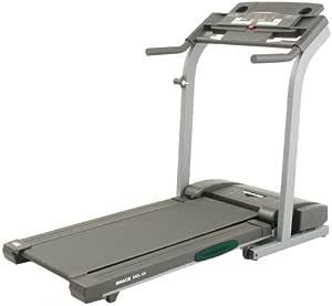Model Number IMTL292120 Image 10.0 DLX Treadmill Walking Belt