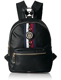 Backpack Jaden