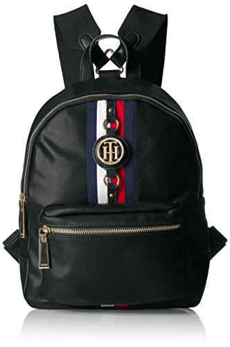 Buy tommy hilfiger backpack women small