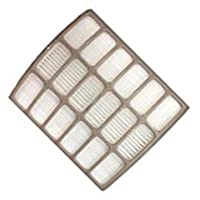 Genuine Shark NV80 HEPA Filter Fits Shark Navigator Professional Model NV80 Vacuums; OEM Part # XHF80