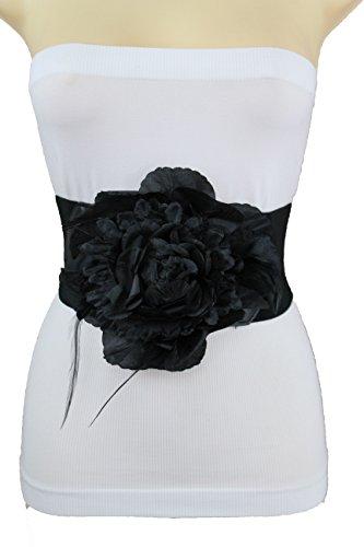 ebay 70s fancy dress accessories - 9
