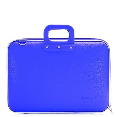 4914e04ad4 free shipping Bombata Maxi Laptop Bag 17