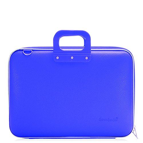 bombata-maxi-laptop-bag-17-one-size-violet
