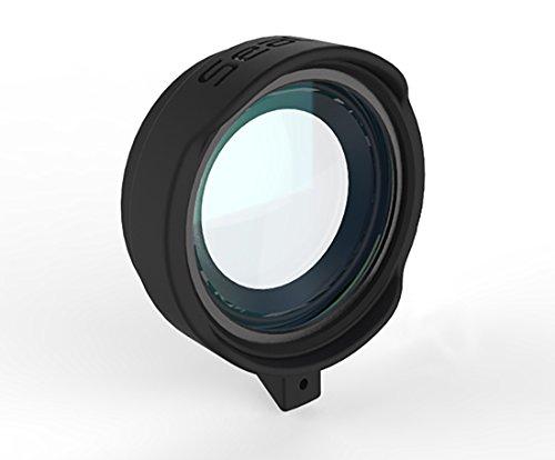 (SeaLife Super Macro Close Up Lens)