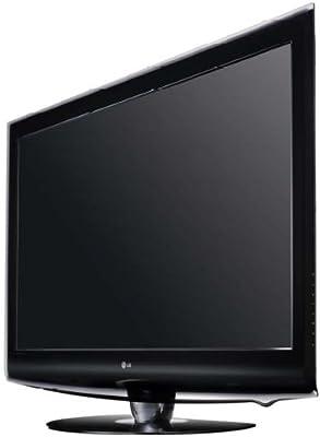 LG 47LH9000- Televisión Full HD, Pantalla LCD 47 pulgadas: Amazon.es: Electrónica