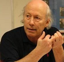 Mark Selden