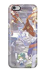 For Iphone Protective Case, High Quality For iphone 5 5s Anime - Touhou Skin Case Cover