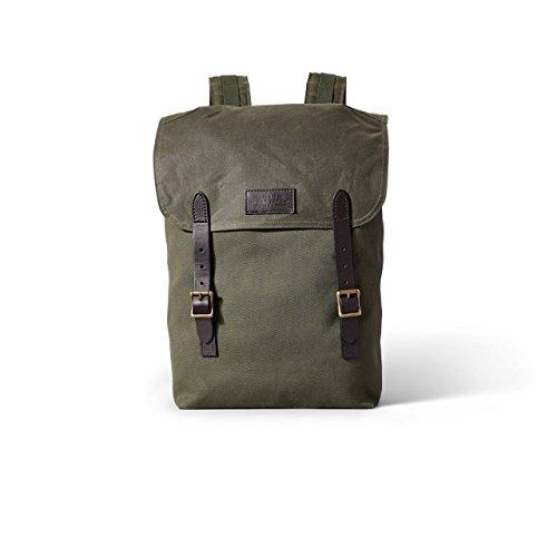 Filson Canvas Bag - 6