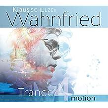 Trance 4 Motion