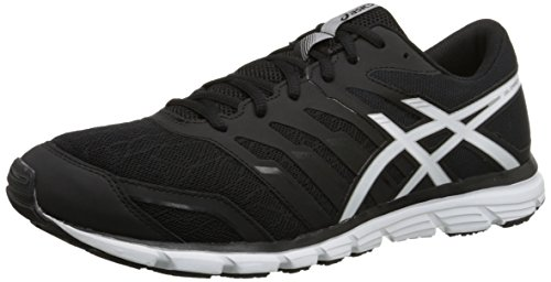asics-mens-gel-zaraca-4-running-shoe-black-white-silver-95-m-us