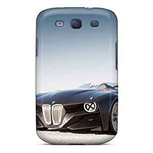 New Arrival Cases Covers With NQB6745JsUO Design For Galaxy S3- Bmw 328