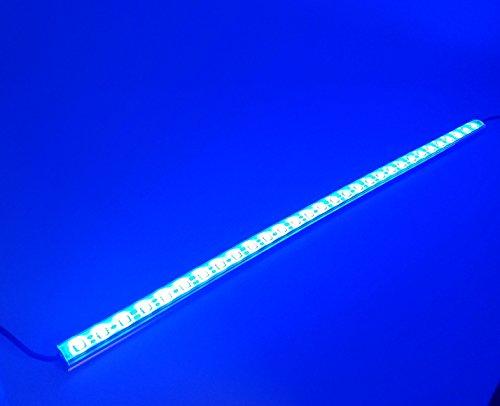 Taco T Top Led Tube Light - 7