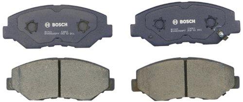 2002 honda crv brake pads - 5