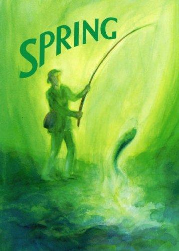 Jennifer Spring - 3